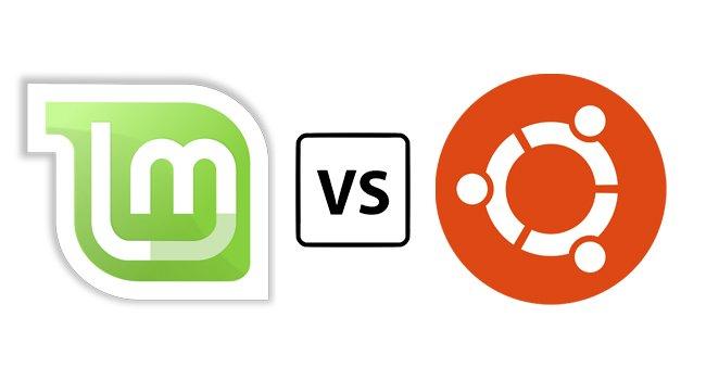 Linux Mint против Ubuntu: что лучше для начинающих?