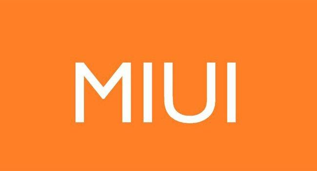 Read more about the article Как быстрее получить следующую версию MIUI на смартфонах Xiaomi