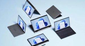 Read more about the article Может ли мой компьютер работать под управлением Windows 11?