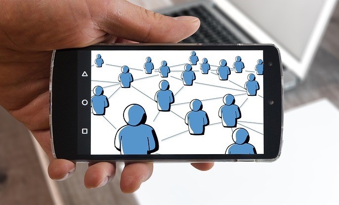 5 вещей, из-за которых вас могут забанить в Facebook