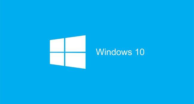 Windows против Linux: 5 причин, почему Windows лучше Linux