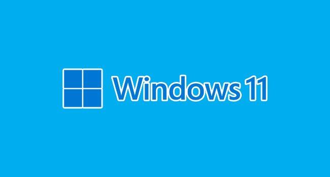 Read more about the article Как получить бета-версию Windows 11 прямо сейчас