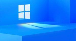 Read more about the article 10 часто задаваемых вопросов о Windows 11, которые вам нужно знать