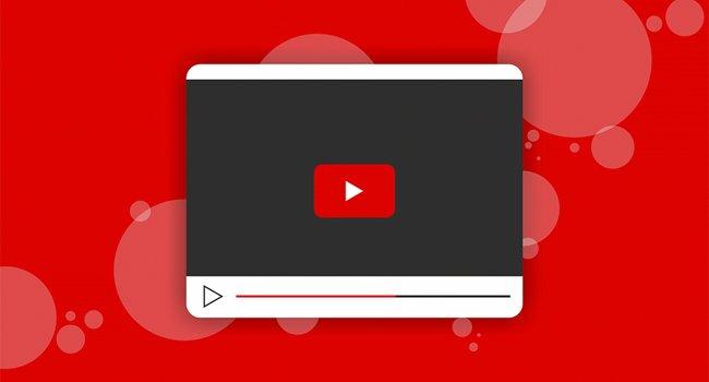 7 способов быстро решить проблему с черным экраном на YouTube