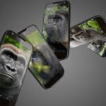 Corning Gorilla Glass 3 против 5: какое из них лучше защищает экран от падений и царапин