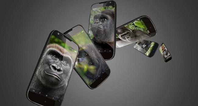 Read more about the article Corning Gorilla Glass 3 против 5: какое из них лучше защищает экран от падений и царапин