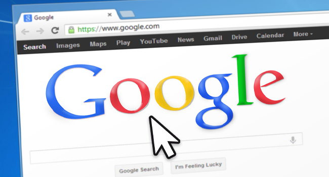 Как изменить курсор мыши в браузере Google Chrome