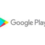 Как заблокировать неприемлемые для детей приложения в магазине Google Play