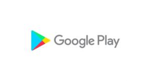 Read more about the article Как заблокировать неприемлемые для детей приложения в магазине Google Play