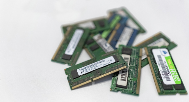 Как правильно выбрать количество и тип оперативной памяти для вашего ПК