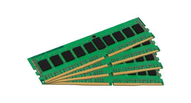 Read more about the article Как правильно выбрать количество и тип оперативной памяти для вашего ПК