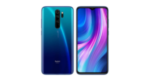 Read more about the article Обновятся ли Xiaomi Redmi Note 8 и 8 Pro до Android 12?