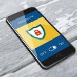6 вещей, которые стоит обновить, чтобы получить максимально безопасный смартфон