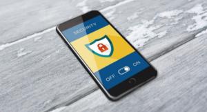 Read more about the article 6 вещей, которые стоит обновить, чтобы получить максимально безопасный смартфон