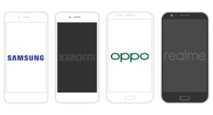 Read more about the article Сколько обновлений Android и безопасности предлагают Samsung, Xiaomi, Oppo и Realme