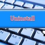 10 приложений для Windows 10, которые немедленно стоит удалить