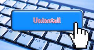 Read more about the article 10 приложений для Windows 10, которые немедленно стоит удалить