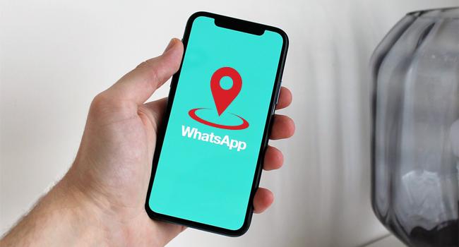 Read more about the article Как отслеживать своих друзей в режиме реального времени в WhatsApp