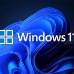 Как проверить статус активации в Windows 11
