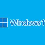Нужен ли мне ключ продукта для обновления с Windows 10 до Windows 11?