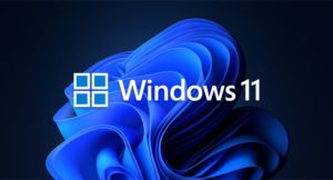 Read more about the article Как проверить статус активации в Windows 11
