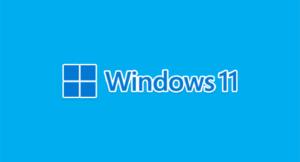 Read more about the article Нужен ли мне ключ продукта для обновления с Windows 10 до Windows 11?