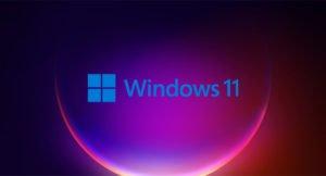 Read more about the article Windows 11 против Windows 365: в чем разница и что выбрать?