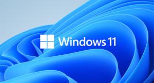 Read more about the article Как загрузить Windows 11 в безопасном режиме из меню «Пуск»