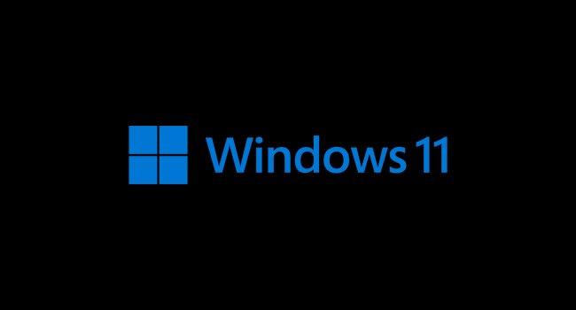 Read more about the article Как включить темный режим в Windows 11