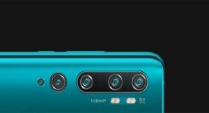 Read more about the article Как включить скрытые функции камеры в любом смартфоне Xiaomi или Redmi?