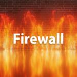 Что такое брандмауэр (Firewall) и зачем он нужен?