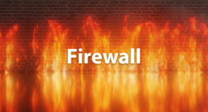Read more about the article Что такое брандмауэр (Firewall) и зачем он нужен?