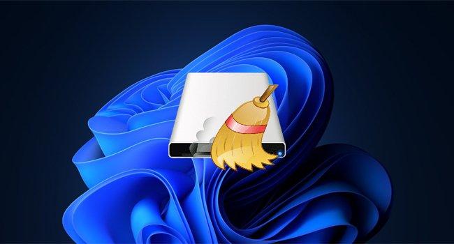 Read more about the article Как освободить место на диске после обновления до Windows 11