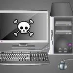 6 вещей, которые медленно убивают ваш компьютер