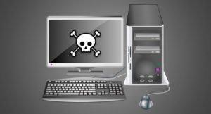 Read more about the article 6 вещей, которые медленно убивают ваш компьютер
