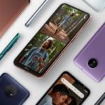 Список устройств Nokia, которые получат обновление Android 12