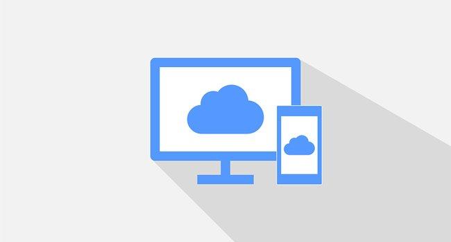 Read more about the article 10 лучших облачных сервисов для хранения файлов и резервных копий