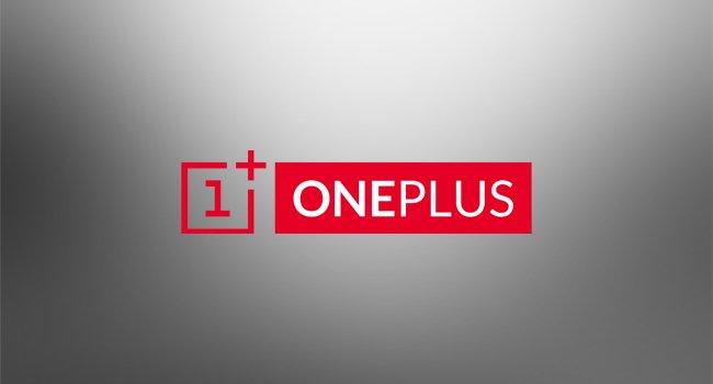 Read more about the article Список устройств OnePlus, которые получат обновление Android 12