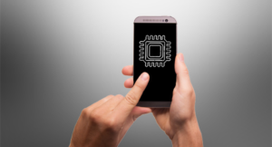 Read more about the article Как проверить, какой процессор у вашего Android-устройства