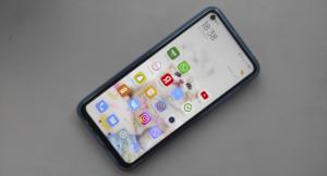 Read more about the article Как изменить нижние кнопки навигации на смартфонах Xiaomi, Redmi и POCO