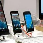 Новый телефон среднего класса или старый флагман, что лучше?