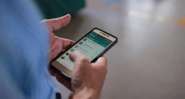 Read more about the article Как исправить проблемы с загрузкой изображений и видео в WhatsApp