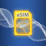 Список мобильных телефонов, совместимых с eSIM