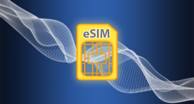 Read more about the article Список мобильных телефонов, совместимых с eSIM