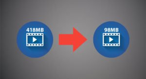 Read more about the article 10 лучших Android-приложений для сжатия видео