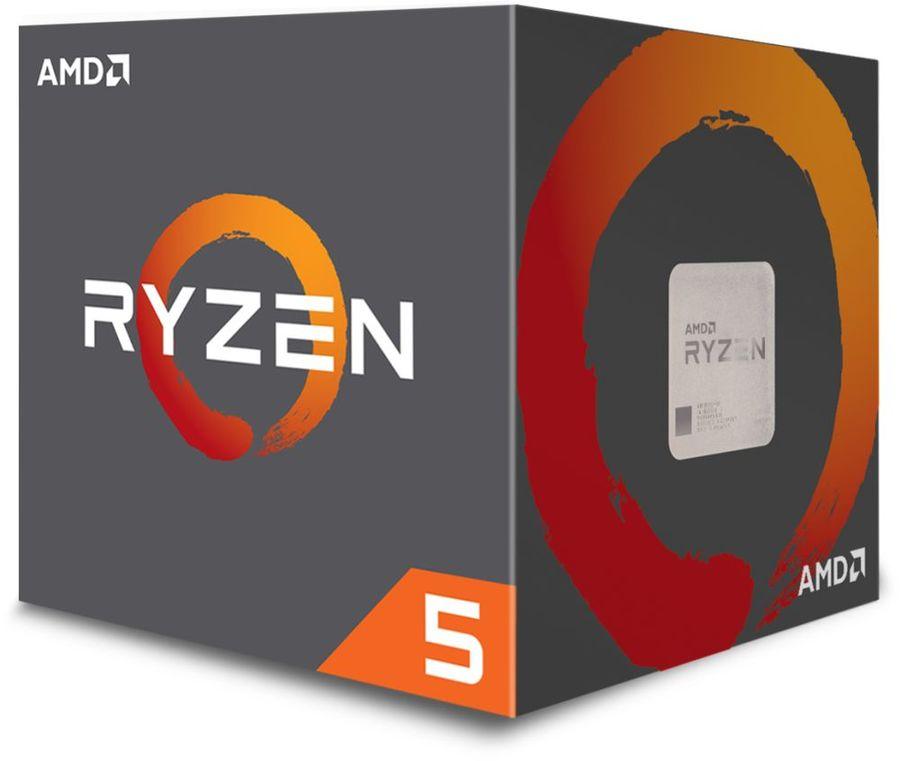 Лучшие процессоры для видеокарты GeForce RTX 2060