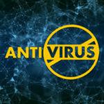 Тормозит ли антивирус интернет-соединение?