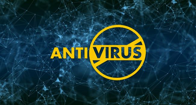 Read more about the article Тормозит ли антивирус интернет-соединение?