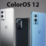 Список смартфонов Oppo и OnePlus, которые получат обновление ColorOS 12
