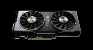 Read more about the article Лучшие процессоры для видеокарты GeForce RTX 2060